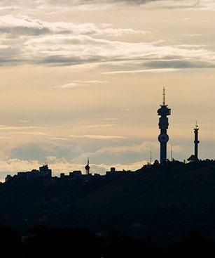 Vol paris johannesbourg pas cher r server un billet - Office du tourisme afrique du sud paris ...