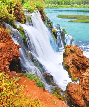 Vol Idaho Falls Ida Billet D Avion Idaho Falls Pas