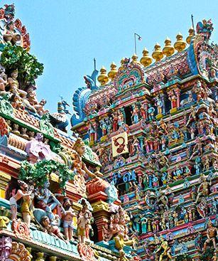 Je veux une fille pour la datation à Chennai
