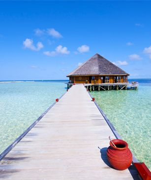 vol gan iles maldives gan billet d 39 avion gan iles maldives pas cher avec. Black Bedroom Furniture Sets. Home Design Ideas