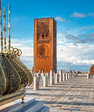 voyage maroc jetair