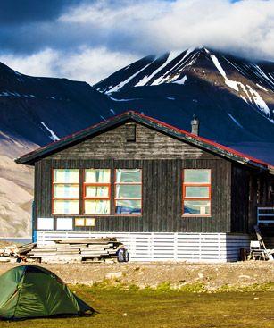 vol longyearbyen lyr billet d 39 avion longyearbyen pas cher avec. Black Bedroom Furniture Sets. Home Design Ideas