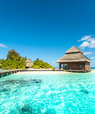 vol maldives billet avion maldives pas cher avec. Black Bedroom Furniture Sets. Home Design Ideas