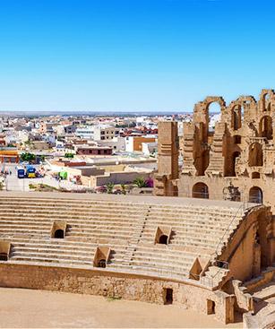 une-image-de-la-tunisie