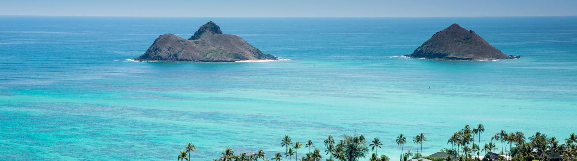 Vol hawaii billet avion hawaii pas cher avec for Reserver pas cher