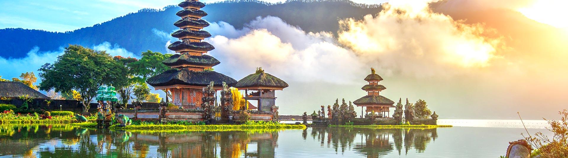 https://www.bourse-des-vols.com/commun/images/007-pays/indonesie-1920x536.jpg