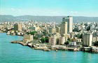Vol Liban