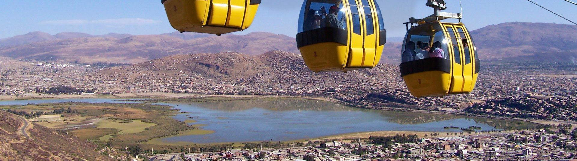 vol cochabamba cbb billet d 39 avion cochabamba pas cher avec. Black Bedroom Furniture Sets. Home Design Ideas