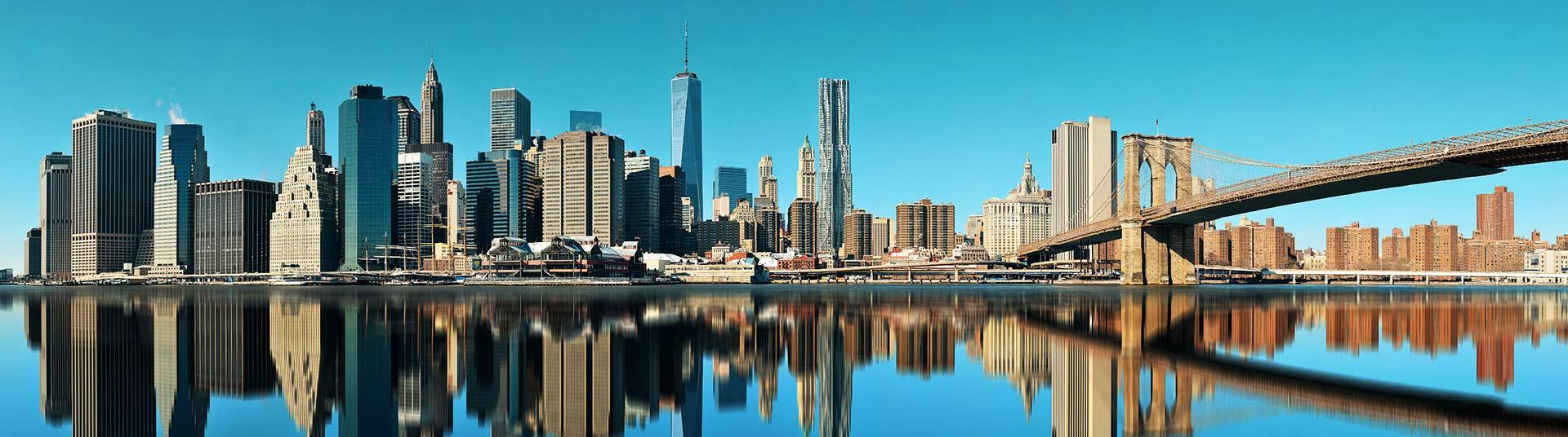 vol new york nyc billet d 39 avion new york pas cher avec. Black Bedroom Furniture Sets. Home Design Ideas