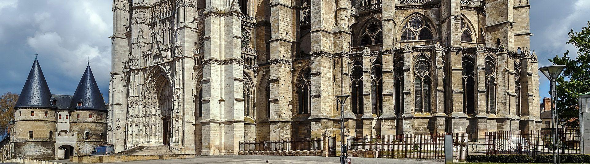 Vol Beauvais Vce Billet D Avion Beauvais Pas Cher Avec Bdv Fr