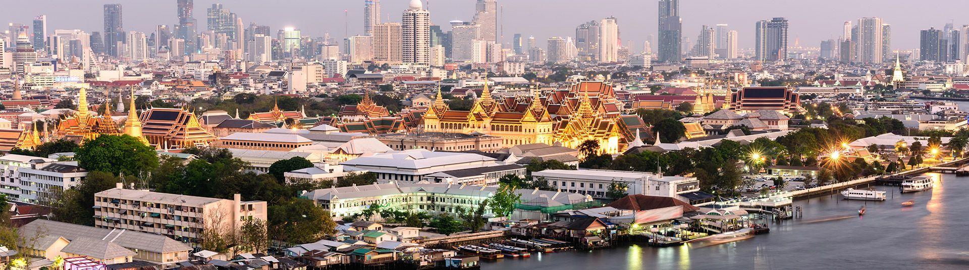 vol bangkok bkk billet d 39 avion bangkok pas cher avec. Black Bedroom Furniture Sets. Home Design Ideas