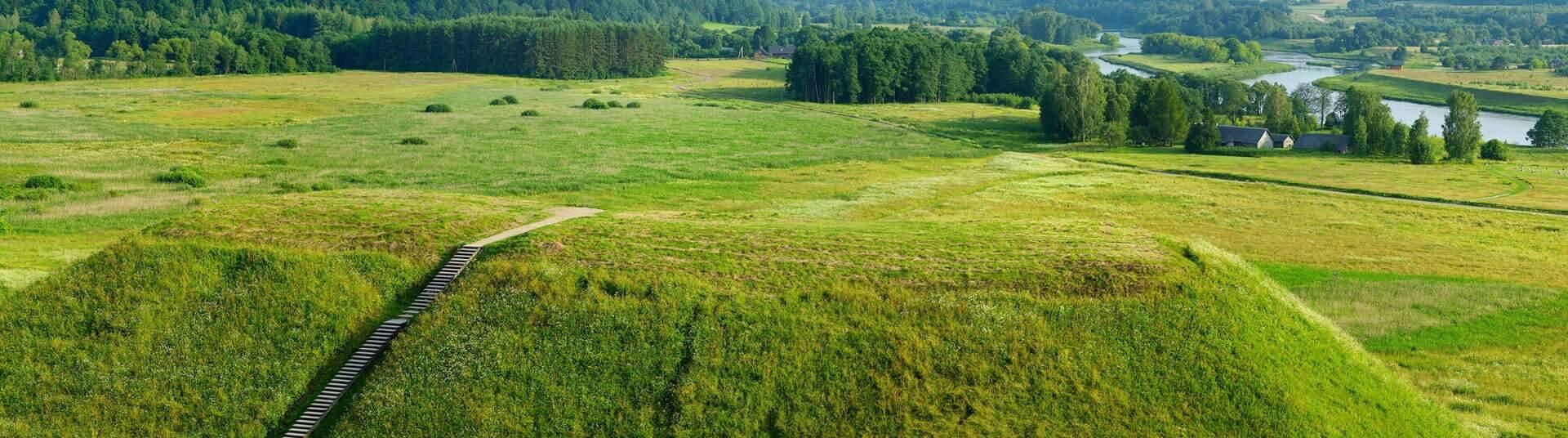 vol lituanie billet avion lituanie pas cher avec bdv fr