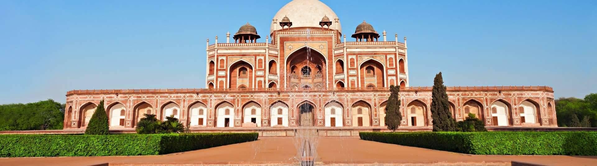 Vol territoire de delhi billet avion territoire de delhi for Hotel pas cher delhi