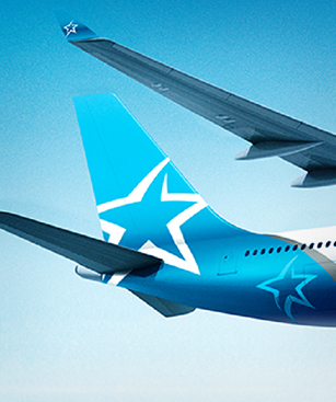 Air transat ts r servez un vol air transat au meilleur for Avion air transat interieur
