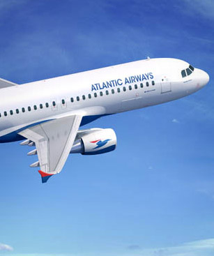 'Atlantic Airways