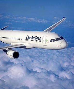 'Lao Airlines