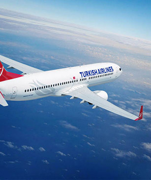 'Turkish Airlines