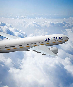 'United Airlines