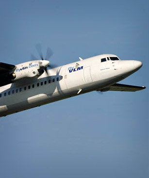 'Vlm Airlines