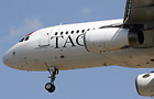 Taca International Airlines
