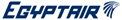 Billet avion Francfort Le Caire avec Egyptair