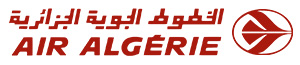 Air alg rie d buts et volution de la compagnie a rienne for Air algerie reservation vol interieur