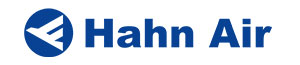 Hahn Airlines