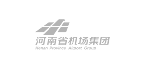 Logo de l'Aéroport international de Zhengzhou Xinzheng