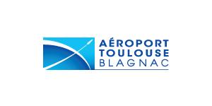 Aeroport De Toulouse Blagnac Tls Navette Taxi Parking Transfert Bourse Des Vols
