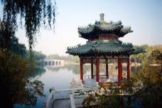 Circuit Chine***