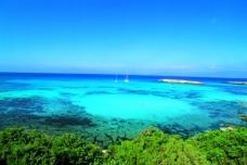 Séjour Chypre*****