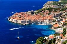 Séjour Croatie****