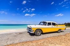 Séjour Cuba***