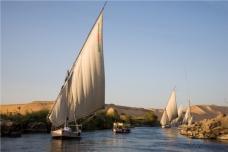 Croisière sur le Nil ****