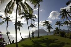 Séjour Martinique