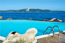 Séjour Grèce***