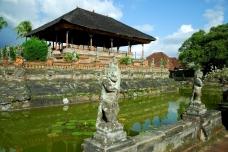 Séjour Bali***