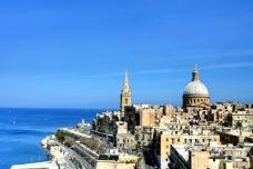Séjour Malte***