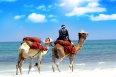 Séjour Maroc***