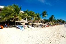 Séjour Cancun***
