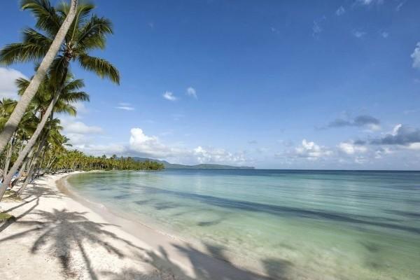 Séjour République Dominicaine****